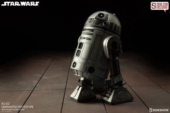 star-wars-r2-d2-unpainted-prototype-sixth-scale-21723-03