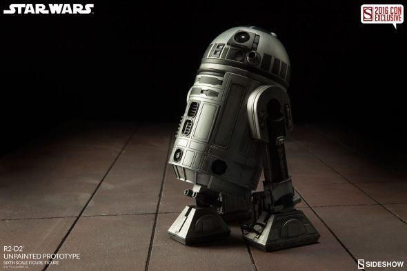 star-wars-r2-d2-unpainted-prototype-sixth-scale-21723-03