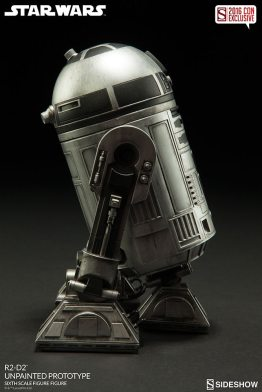 star-wars-r2-d2-unpainted-prototype-sixth-scale-21723-04