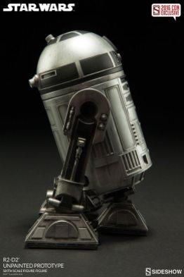 star-wars-r2-d2-unpainted-prototype-sixth-scale-21723-04
