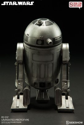 star-wars-r2-d2-unpainted-prototype-sixth-scale-21723-05