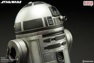 star-wars-r2-d2-unpainted-prototype-sixth-scale-21723-06