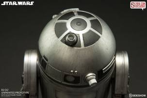 star-wars-r2-d2-unpainted-prototype-sixth-scale-21723-07