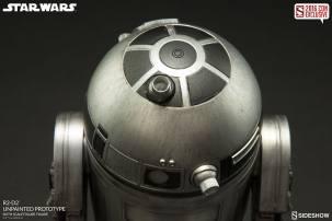 star-wars-r2-d2-unpainted-prototype-sixth-scale-21723-07