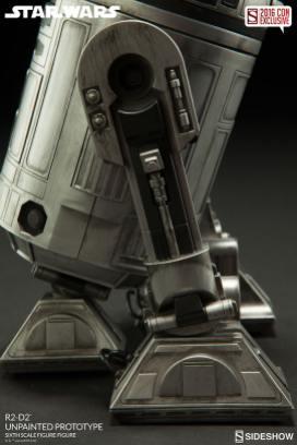 star-wars-r2-d2-unpainted-prototype-sixth-scale-21723-08