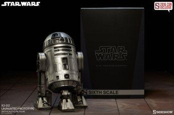 star-wars-r2-d2-unpainted-prototype-sixth-scale-21723-09