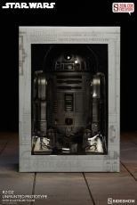 star-wars-r2-d2-unpainted-prototype-sixth-scale-21723-10