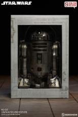 star-wars-r2-d2-unpainted-prototype-sixth-scale-21723-10