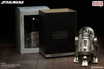 star-wars-r2-d2-unpainted-prototype-sixth-scale-21723-11