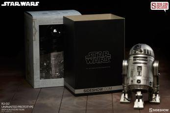 star-wars-r2-d2-unpainted-prototype-sixth-scale-21723-11