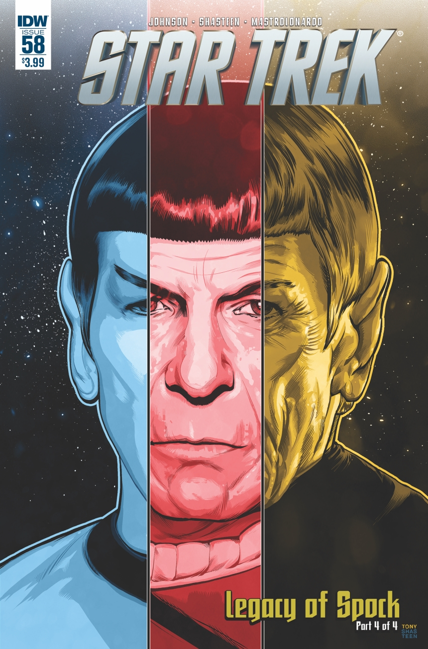 StarTrek58-cover
