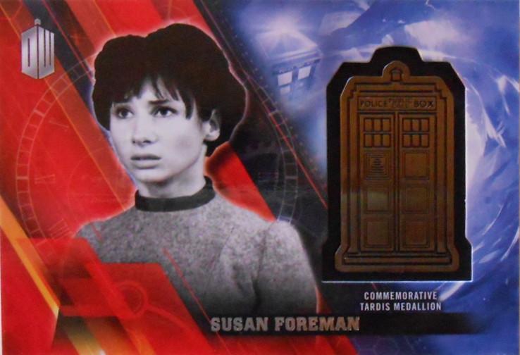 SusanForeman