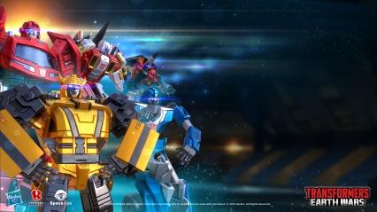 T-rex_Autobot-Group1_1920x1080