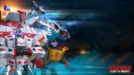 T-rex_Autobot-Group2_1920x1080