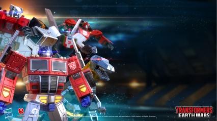 T-rex_Autobots-Group3_1920x1080
