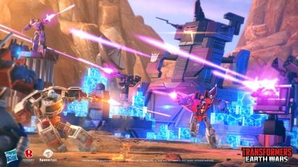 T-rex_Battle-scene-day_1920X1080