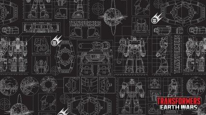 T-rex_Blueprint-wallpaper_1920x1080