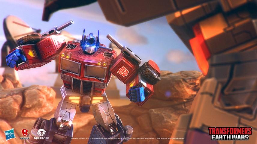 T-rex_Optimus-Standoff_1920x1080