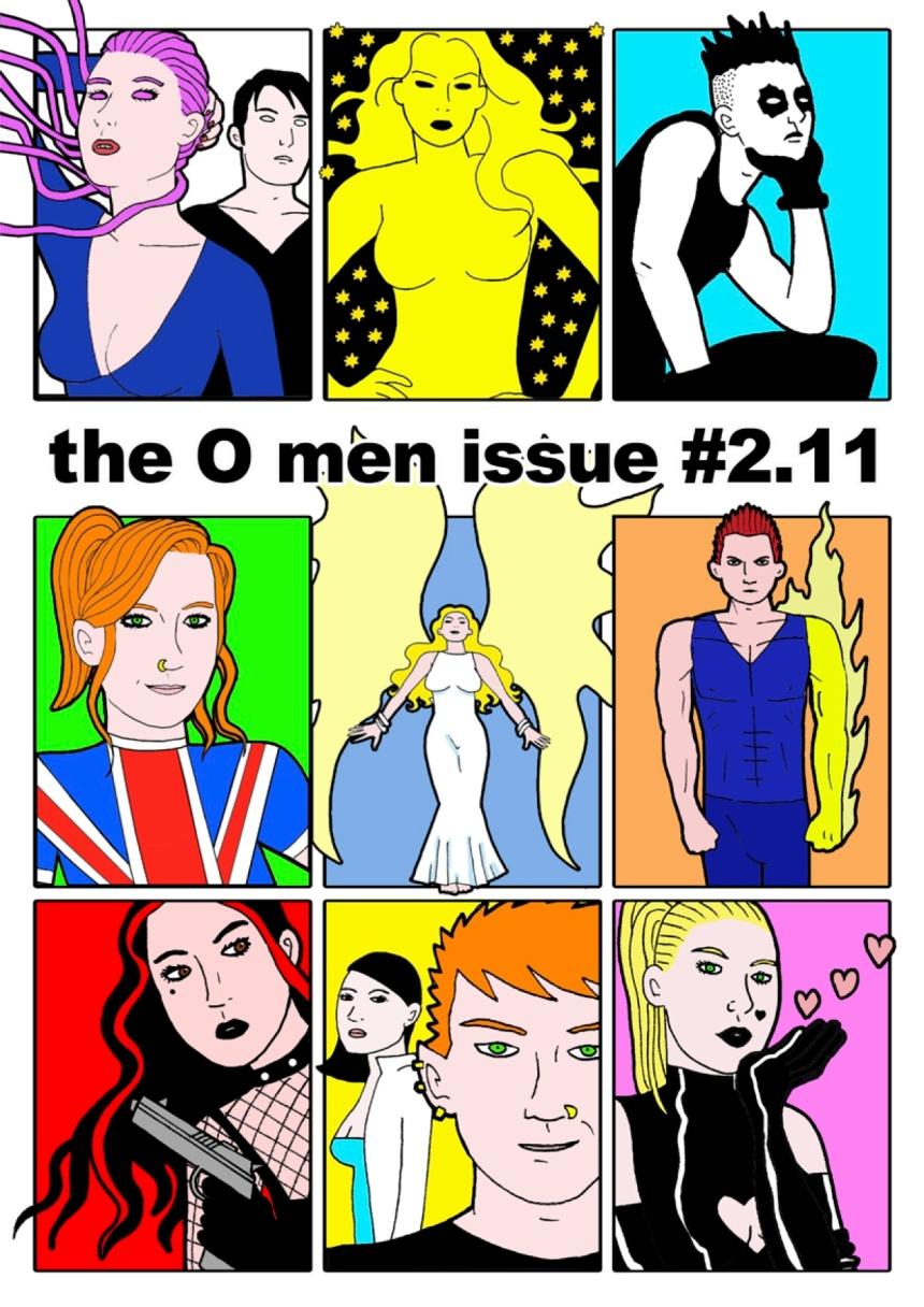 the o men 2.11 (2)
