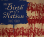 the_birth_of_a_nation