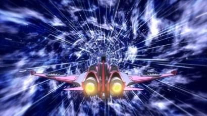 Transformers Combiner Wars 2