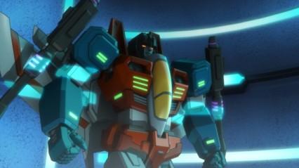 Transformers Combiner Wars 3