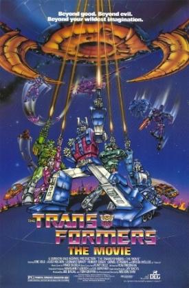 Transformers-movieposter-west