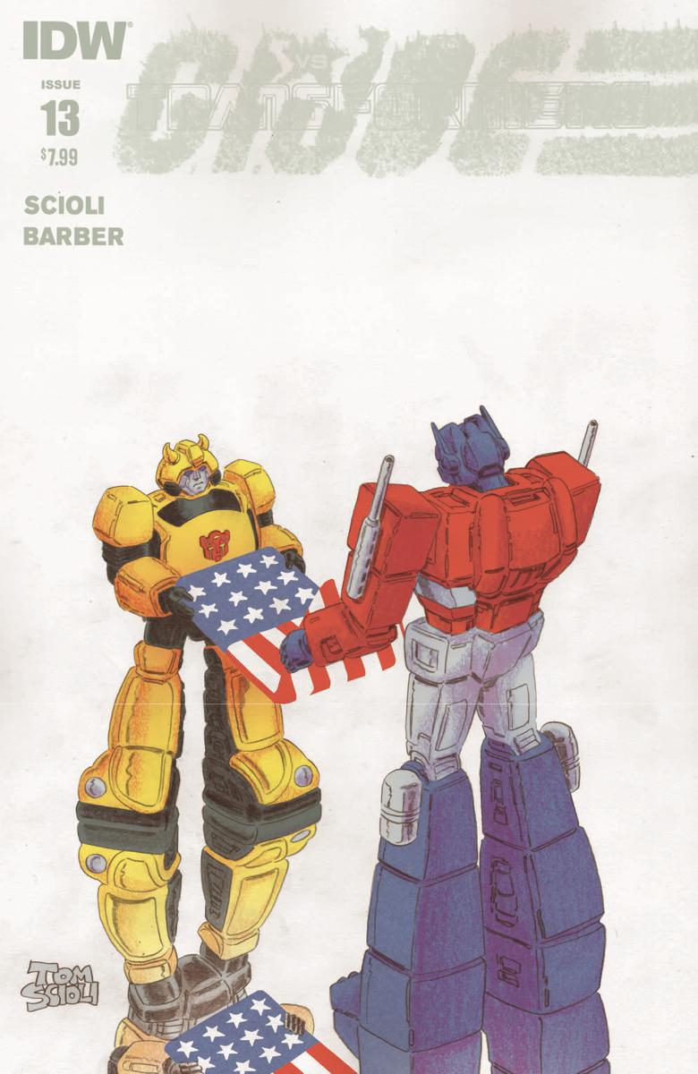 Transformers_v_GIJOE_Armageddon_13-Cover