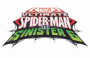 ultimate spider-man vs sinister six