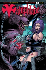 Vampblade_issue5_coverE