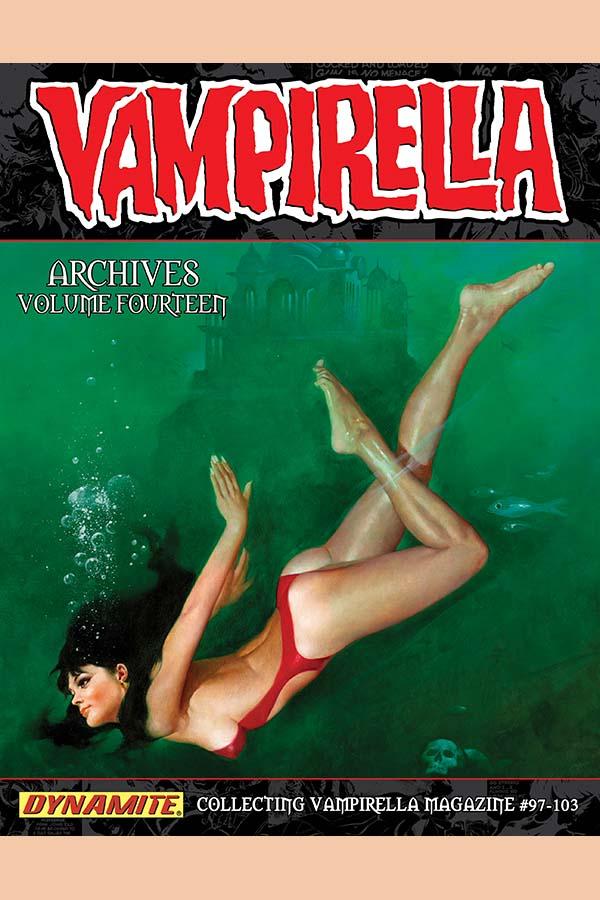 VampiArchVol14-DJ
