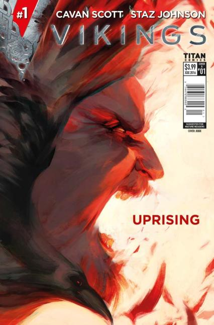 Vikings_Uprising_1_Cover_D