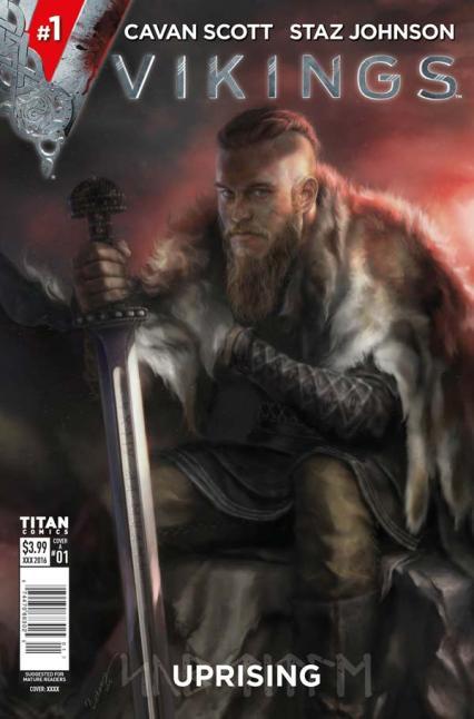 Vikings_Uprising_1_Cover_E