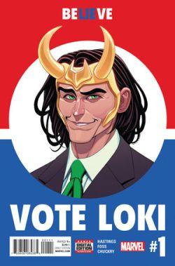 Vote_Loki_Vol_1_1