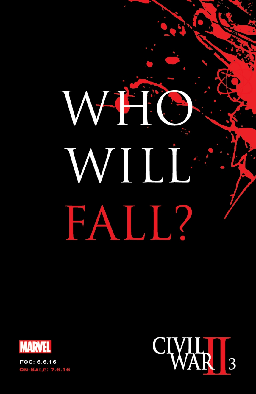 Who_Will_Fall