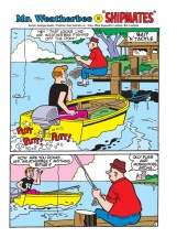 WorldOfArchieComicsDoubleDigest_60-13
