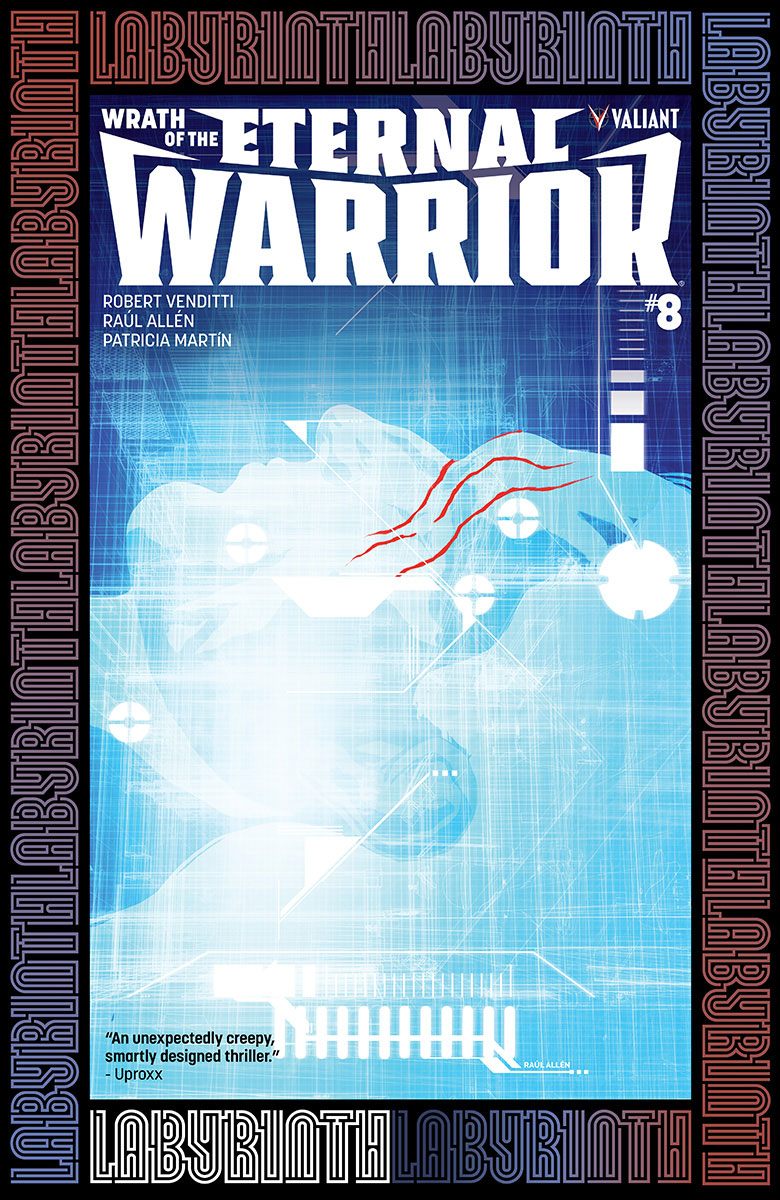 WRATH_008_COVER-A_ALLEN