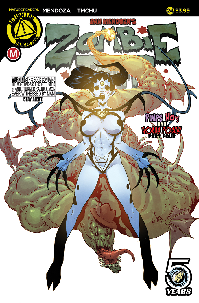 ZombieTramp_cover_24A