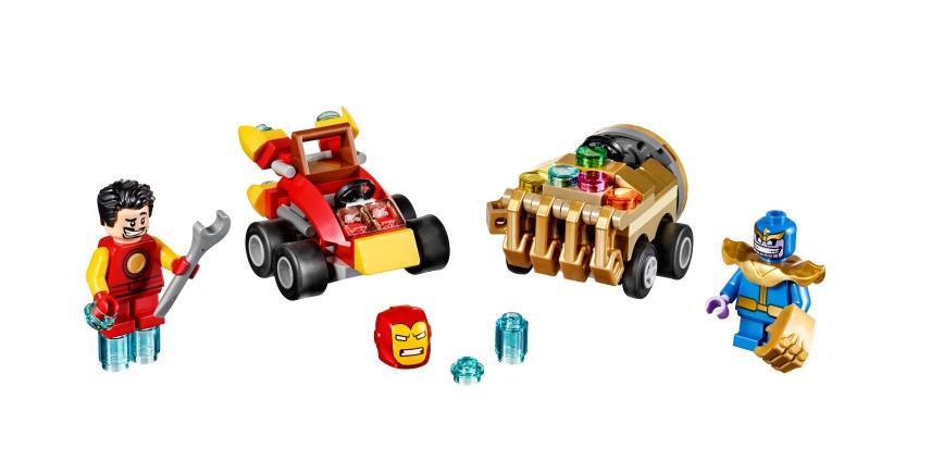 76072_Iron Man vs. Thanos