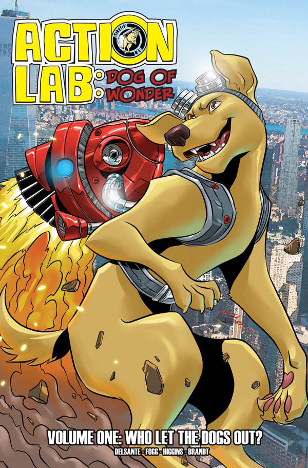 ACTIONLAB_DOG_TPB_SOLICIT