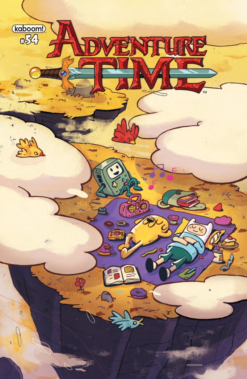 AdventureTime_054_A_Main