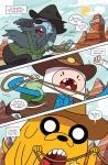 AdventureTime_054_PRESS-3