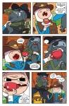 AdventureTime_054_PRESS-6