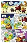 AdventureTime_v9_PRESS-11
