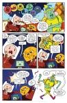 AdventureTime_v9_PRESS-12