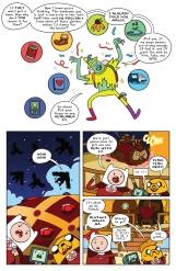 AdventureTime_v9_PRESS-13