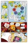 AdventureTime_v9_PRESS-14