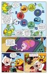 AdventureTime_v9_PRESS-15