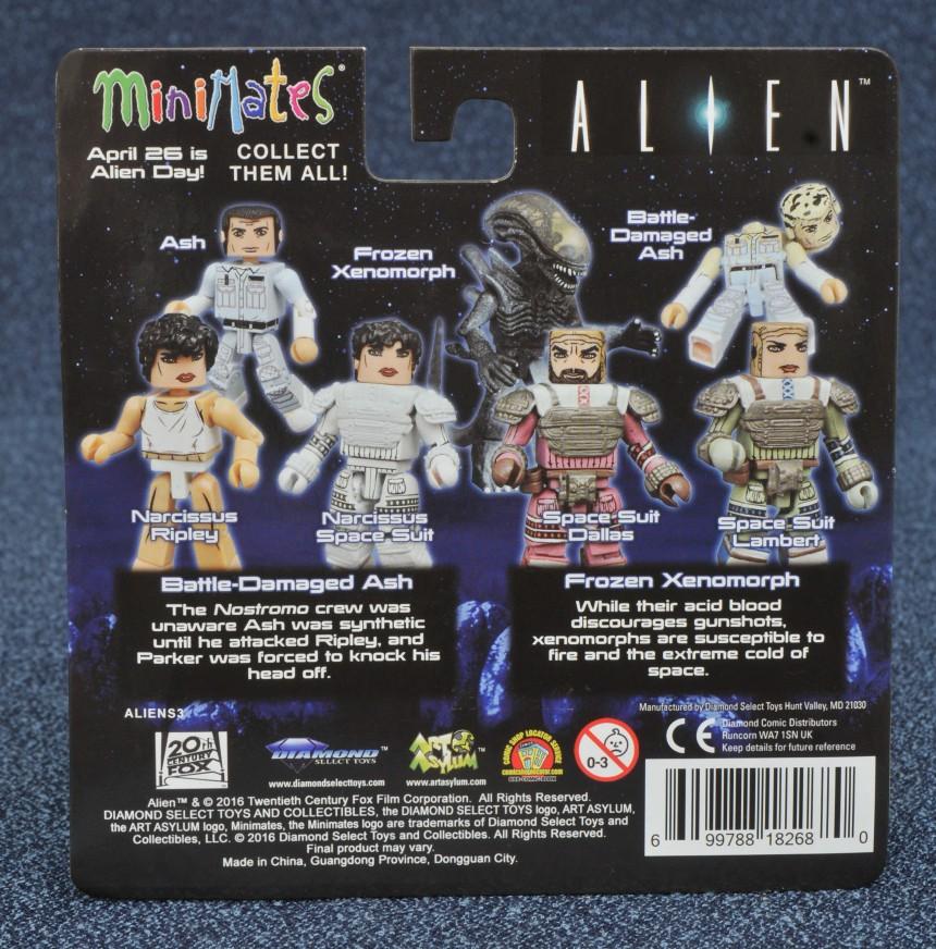 AlienS3Back