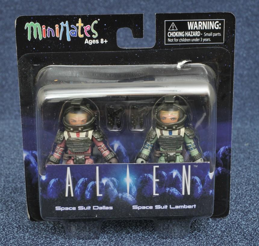 AlienS3Dallas